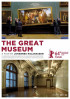 TheGreatMuseum_Front-61.jpg
