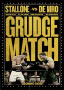 Poster: Grudge Match