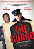 Poster: The Guard