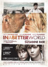 Poster: In a Better World