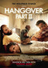 Poster: The Hangover Part II
