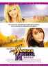 Poster: Hannah Montana: The Movie