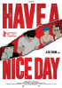 haveaniceday_annecy_poster.jpg