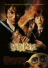 Poster: Harry Potter 2: The Chamber of Secrets