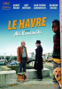 Poster: Le Havre