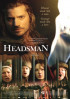 Poster: The Headsman