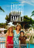 A-PERFECT-NORMAL-FAMILY_70x100_DT_2mm.jpg
