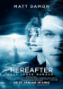 Poster: Hereafter