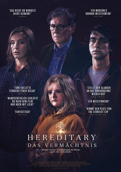 Film Hereditary 2018 Movies Ch Kino Filme Dvd In Der Schweiz
