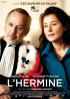 Poster: L'hermine