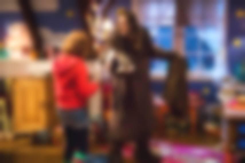 Film Hexe Lilli Rettet Weihnachten 2017 Moviesch Kino Filme