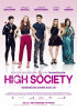 Poster: High Society