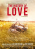 Poster: The History of Love
