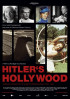 Poster: Hitlers Hollywood