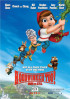 hoodwinked-too-movie-poster.jpg