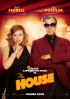 Poster: The House