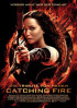 Poster: The Hunger Games - Catching Fire