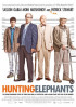 Poster: Hunting Elephants