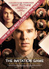 Poster: The Imitation Game