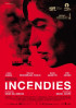 Incendies_D_706x1006_HR.jpg
