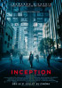 Poster: Inception
