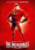 Poster: The Incredibles