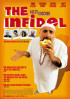 Poster: The Infidel
