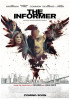 Poster The Informer