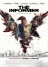 Poster: The Informer