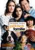 Instant Family - Artwork - chd_1.jpg