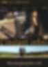 Poster: L'instant infini