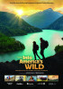 Poster: Into America's Wild