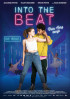 Poster Into the Beat - Dein Herz tanzt