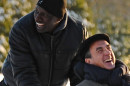 01-intouchables.jpg