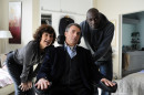 07-intouchables.jpg