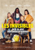 Poster: Les invisibles