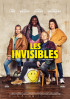 invisibles-poster-fr-it.jpg