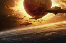 10179_16_ironsky_art5_ufo3.jpg