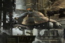 10180_17_ironsky_art3_ufo.jpg