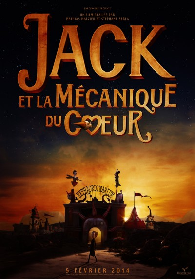 http://www.movies.ch/db_data/movies/jacketlamecaniqueducoeur/artwrk/ki_l/affiche_248.jpg