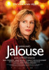 Poster: Jalouse