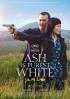 Poster: Ash is Purest White