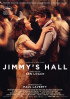 Poster: Jimmy's Hall