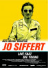 Poster: Jo Siffert: Live Fast - Die Young