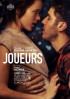 Poster: Joueurs