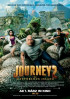 Poster: Journey 2: The Mysterious Island