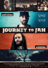 Poster: Journey to Jah