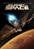 Poster: Journey to Space
