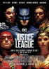 Poster: The Justice League