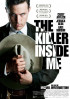 Poster: The Killer Inside Me
